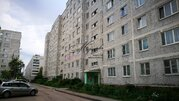 Двухкомнатная квартира в Орехово-Зуево