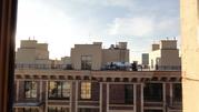 """50 000 000 Руб., ЖК """"Royal House on Yauza""""- Пентхаус 106,5 кв.м, 10этаж, 1 секция, Купить квартиру в новостройке от застройщика в Москве, ID объекта - 319552716 - Фото 6"""
