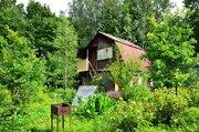 Продается участок ИЖС в поселке Шереметьевский - Фото 1