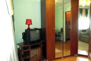 Продаю 1-комнатную квартиру в г. Истре Московской области - Фото 4
