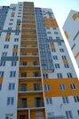 Новая двухкомнатная в Мытищах, Купить квартиру в Мытищах по недорогой цене, ID объекта - 311310897 - Фото 29