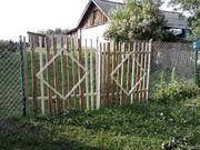Продам Дом в Венёвском районе+ земельный участок 40 сот. - Фото 5