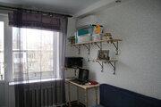 Продаю 1к квартиру в центре г. Саратова. - Фото 1