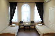 Хостел на Невском проспекте - Фото 4