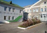 Продам здание - Фото 2