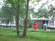 Отличная 2ккв в 5минутах от м.Гражданский пр, Купить квартиру в Санкт-Петербурге по недорогой цене, ID объекта - 320810026 - Фото 20