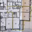 2к квартира ЖК ФилиЧета, Купить квартиру в Москве по недорогой цене, ID объекта - 314905361 - Фото 15
