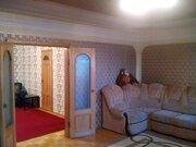 8 500 000 руб., Продажа 5 комнатной квартиры на набережной Волги, Купить квартиру в Нижнем Новгороде по недорогой цене, ID объекта - 315806721 - Фото 1