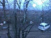 "Продам дачу в СНТ ""Березки-5"", Дачи в Вороновское с. п., ID объекта - 502034052 - Фото 14"