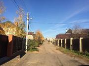 Новый дом(дуплекс) 150кв.м в д.Михнево(Малаховка) - Фото 3