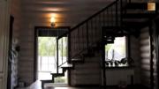 Дом Витебск Ольгово ул. Солнечная. База недвижимости Беларуси - Фото 2