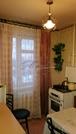 Однокомнатная квартира с видом на Клязьму - Фото 1