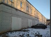 Продажа здания в г. Всеволожск, дорога жизни д.15 - Фото 2