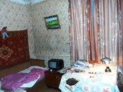 Продам 2-х комнатную квартиру, в центре города - Фото 2
