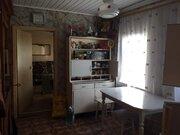 Продается: дом 70 м2 на участке 40 сот - Фото 3