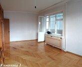 Квартира с гаражом в Кисловодске - Фото 2