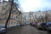 Элитная трехкомнатная квартира в центре Воскресенска - Фото 2