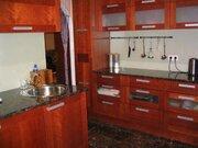 370 113 €, Продажа квартиры, Купить квартиру Рига, Латвия по недорогой цене, ID объекта - 313136960 - Фото 1