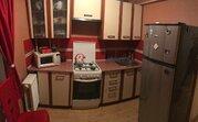 Продам 1-комнатную квартиру на ул. Глазунова
