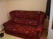 Посуточно квартиры в Николаеве, Квартиры посуточно в Николаеве, ID объекта - 301468046 - Фото 5