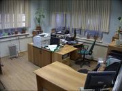 Склад и производство на Горьковском шоссе - Фото 3