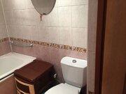 Сдается 1 комнатная квартира г. Фрязино Новый проезд дом 6 - Фото 5