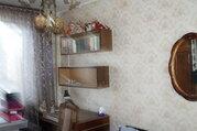 5 700 000 Руб., Продается 3-х комнатная квартира в центре города Домодедово, Купить квартиру в Домодедово по недорогой цене, ID объекта - 318112226 - Фото 8