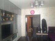 Продается 3-ая квартира с дизайнерским ремонтом ул. Маяковского дом 22 - Фото 5