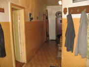 Отличная комната в центре Серпухова - Фото 2