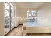 255 000 €, Продажа квартиры, Купить квартиру Юрмала, Латвия по недорогой цене, ID объекта - 313141857 - Фото 5