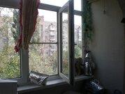 3к квартира в Ростове-на-Дону - Фото 1