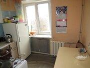 Продается 2-х комнатная квартира, ул. Фучика, д.4, корп.4 (мкр. Южный) - Фото 2