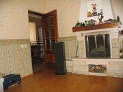 Коттедж 120 кв.м из кирпича в Корнево со всеми коммуникациями - Фото 4
