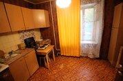 Продается 2 комнатная квартира на улице Полбина - Фото 2