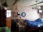 Быково дер. Апариха. Часть дома (выделен). Площадь 54м2 8 сот все комм - Фото 5
