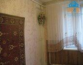 Продаётся 1-комнатная квартира в центре Дмитрова - Фото 3