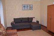 Однокомнатная квартира с качественным евро ремонтом - Фото 3