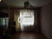 Продаётся 2 комнатная квартира в Старой Купавне, Ленина 26. - Фото 3