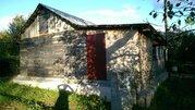 Дом в тихом месте - Фото 1