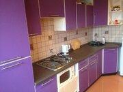 1 ком 40м ул Сосновая д4 5/9к с реонтом и встроенной кухней свободная - Фото 5