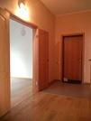 Аренда 2-комн квартиры в центре Челябинска 100 м2 - Фото 4