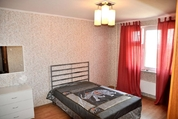 Продается квартира, Мытищи г, 58м2 - Фото 1