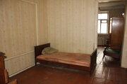 Продам квартиру в городе Егорьевск - Фото 5