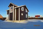 Продам дом в охраняемом ДНТ - Фото 3