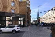 Помещение 390 м2 streetretail на Проспекте мира 74