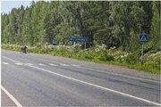 """Загородный поселок """"Клёпики"""" в 10 минутах от Краснокамска - Фото 4"""