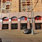 Продажа квартиры, м. Добрынинская, Якиманка Большая