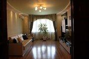 Продается 3 комнатная квартира г. Красногорск 2 км от Москвы - Фото 2
