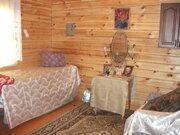 Отличный дом в 60 км от МКАД д.Родионовка - Фото 3