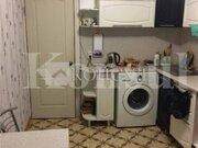 Продажа однокомнатной квартиры на Новой улице, 15 в селе Учалы